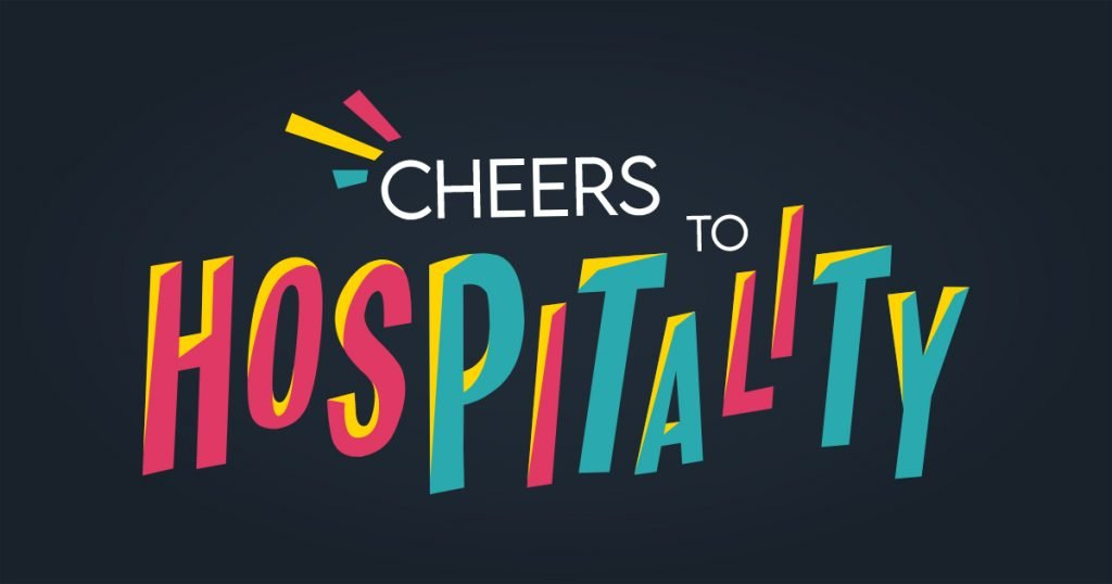 CTH Logo Fb Post 1024x538 1 Cheers to Hospitality