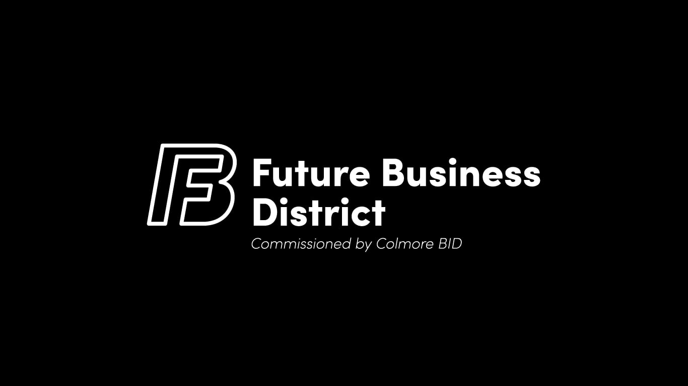 Future Business District